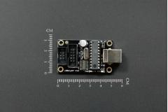 USBtinyISP-Arduino bootloader programmer