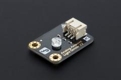 Analog Ambient Light Sensor