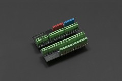 Screw Shield for Arduino