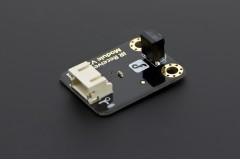 Digital IR Receiver Module(Arduino Compatible)