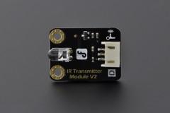 DIGITAL IR Transmitter Module(Arduino Compatible)