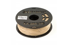 1.75mm PLA (1kg) - Wood