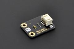 Analog Ambient Light Sensor TEMT6000