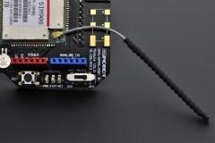 GPS/GPRS/GSM Shield V3.0 (Arduino Compatible)