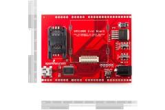 SM5100B Evaluation Board